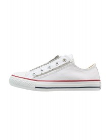 Converse Cuck Taylor All Star Sneakers Laag White afbeelding