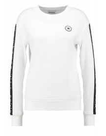 Converse Sweater White afbeelding