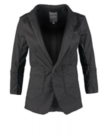 Gstar Type C Blazer Blazer Distro Superstretch afbeelding