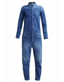 Gstar Type C Jumpsuit Medium Aged afbeelding