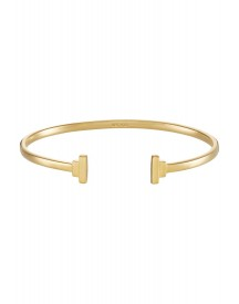 Pieces Julie Sandlau Jane Armband Goldcoloured afbeelding