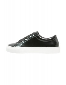 Royal Republiq Elpique Sneakers Laag Black afbeelding