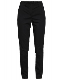 Selected Femme Sffrida Pantalon Black afbeelding