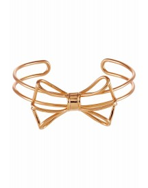 Ted Baker Ginesa Armband Rose Goldcoloured afbeelding