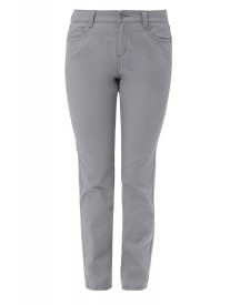 Triangle Pantalon Medium Grey afbeelding