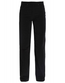 Won Hundred Kiera Pantalon Black afbeelding