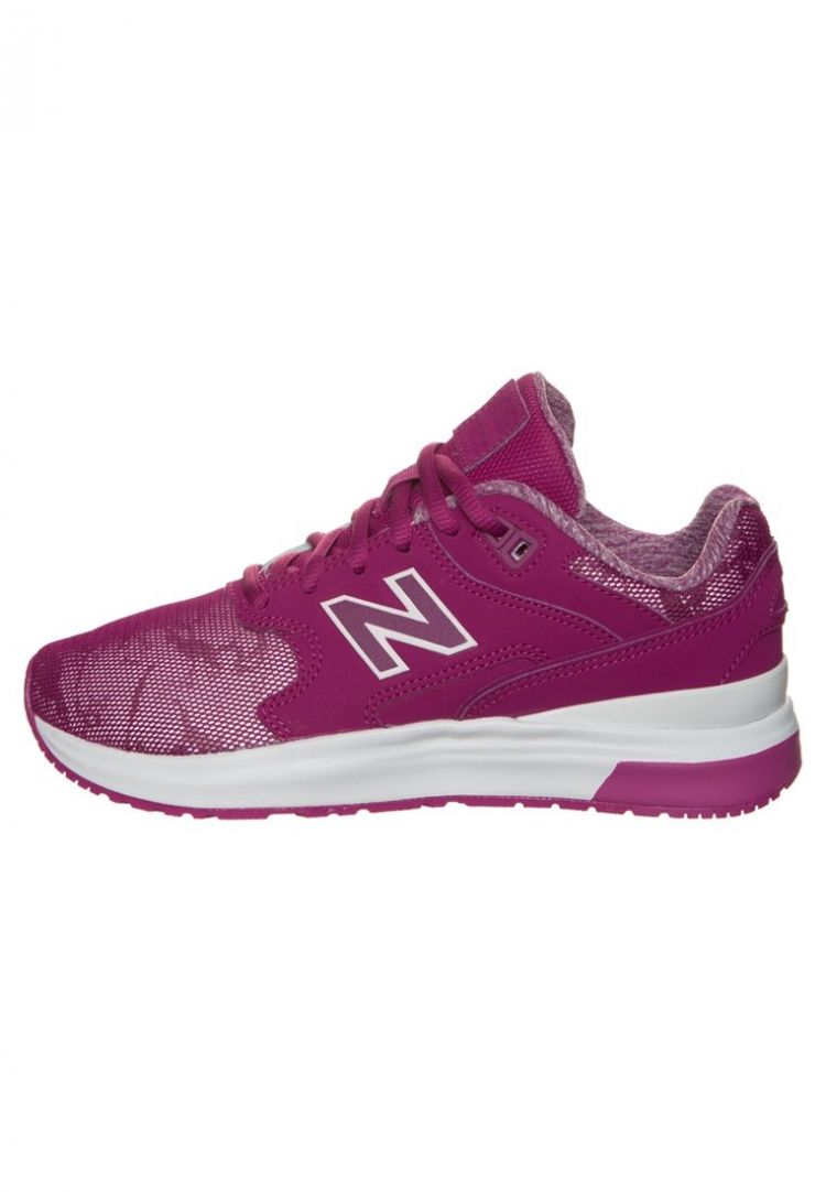 Image New Balance K1550 Sneakers Laag Jewel/violet