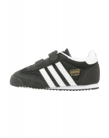 Adidas Originals Dragon Sneakers Laag Core Black/white afbeelding