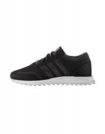 Adidas Originals Los Angeles Sneakers Laag Black afbeelding