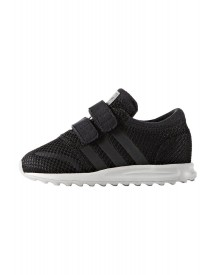 Adidas Originals Los Angeles Sneakers Laag Black/white afbeelding