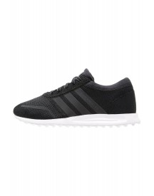 Adidas Originals Los Angeles Sneakers Laag Core Black/white afbeelding