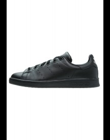 Adidas Originals Stan Smith Sneakers Laag Black/white afbeelding