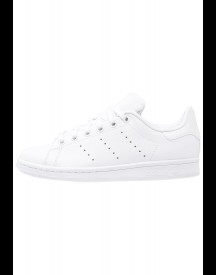 Adidas Originals Stan Smith Sneakers Laag White afbeelding