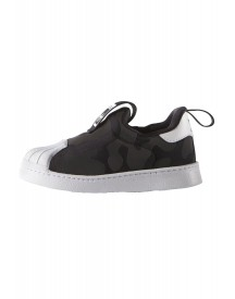 Adidas Originals Superstar 360 Xenopeltis Sneakers Laag Core Black/white afbeelding