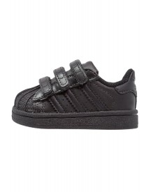 Adidas Originals Superstar Foundation Sneakers Laag Core Black afbeelding