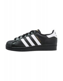 Adidas Originals Superstar Foundation Sneakers Laag Core Black/white afbeelding