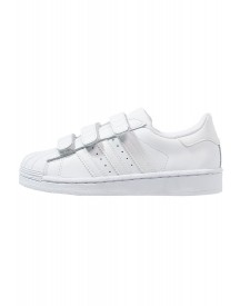 Adidas Originals Superstar Foundation Sneakers Laag White afbeelding