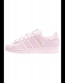 Adidas Originals Superstar Sneakers Laag Clear Pink afbeelding