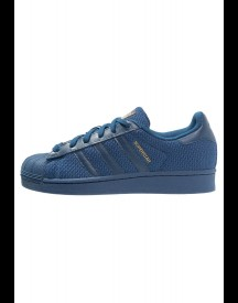 Adidas Originals Superstar Sneakers Laag Tech Steel afbeelding