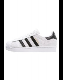 Adidas Originals Superstar Sneakers Laag White/core Black afbeelding