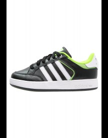 Adidas Originals Varial Sneakers Laag Core Black/white/solar Green afbeelding