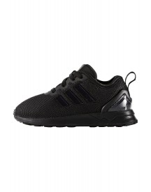 Adidas Originals Zx Flux Adv Sneakers Laag Core Black afbeelding