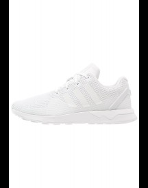 Adidas Originals Zx Flux Adv Sneakers Laag White afbeelding
