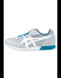 Asics Curreo Sneakers Laag Light Grey/white afbeelding