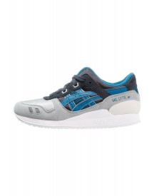 Asics Gellyte Iii Sneakers Laag India Ink/sea Port afbeelding