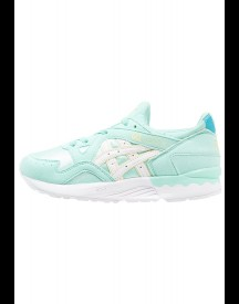 Asics Gellyte V Instappers Light Mint/white afbeelding