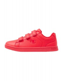 Champion 1980s Sneakers Laag Red afbeelding