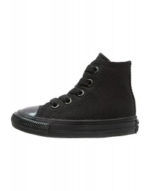 Converse Chuck Taylor All Star Ii Core Sneakers Hoog Black afbeelding