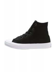 Converse Chuck Taylor All Star Ii Core Sneakers Hoog Black/white afbeelding