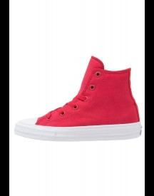 Converse Chuck Taylor All Star Ii Core Sneakers Hoog Salsa Red afbeelding