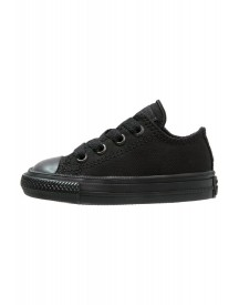 Converse Chuck Taylor All Star Ii Core Sneakers Laag Black afbeelding