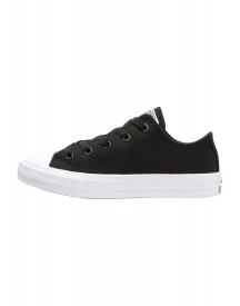 Converse Chuck Taylor All Star Ii Core Sneakers Laag Black/white afbeelding