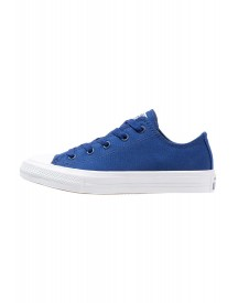 Converse Chuck Taylor All Star Ii Core Sneakers Laag Solidate Blue afbeelding