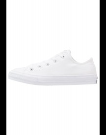 Converse Chuck Taylor All Star Ii Core Sneakers Laag White afbeelding