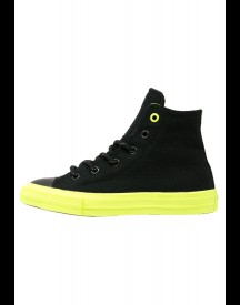 Converse Chuck Taylor All Star Ii Sneakers Hoog Black/volt afbeelding