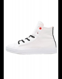 Converse Chuck Taylor All Star Ii Sneakers Hoog White/reflective Lava afbeelding