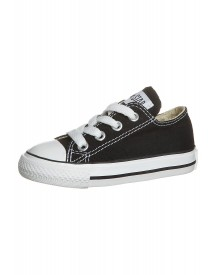 Converse Chuck Taylor Sneakers Laag Black afbeelding