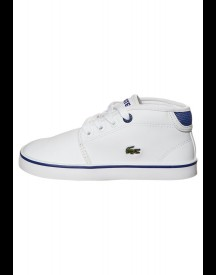 Lacoste Ampthill Sneakers Hoog White afbeelding
