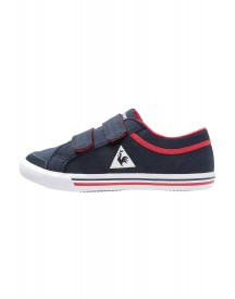 Le Coq Sportif Saint Gaetan Sneakers Laag Dress Blue afbeelding