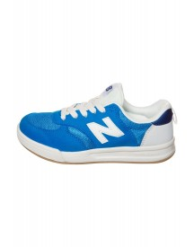 New Balance Kt300 Sneakers Laag Blue afbeelding