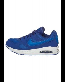Nike Sportswear Air Max Ivo Sneakers Laag Game Royal/photo Blue/deep Royal Blue afbeelding