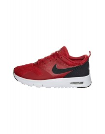 Nike Sportswear Air Max Tavas Sneakers Laag Gym Red/anthracite/weiß afbeelding