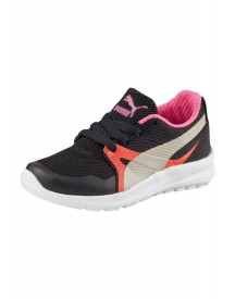 Puma Duplex Evo Ps Sneakers Laag Black/chinchilla afbeelding