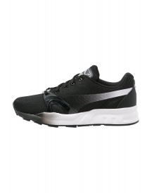Puma Xt S Sneakers Laag Black/drizzle afbeelding