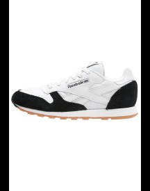 Reebok Classic Classic Sneakers Laag White/black afbeelding