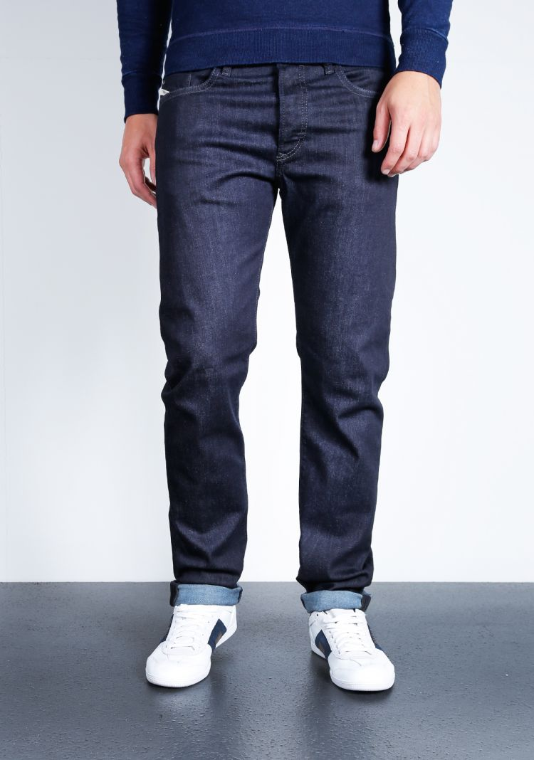 Image Diesel Jeans Buster 607a